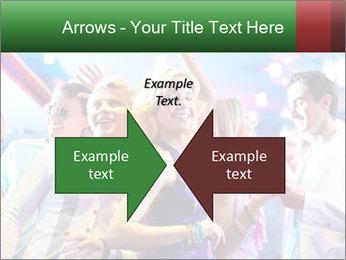 0000087105 PowerPoint Template - Slide 90