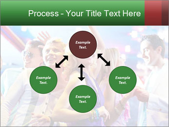 0000087105 PowerPoint Template - Slide 91