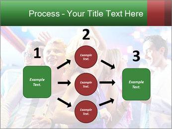 0000087105 PowerPoint Template - Slide 92