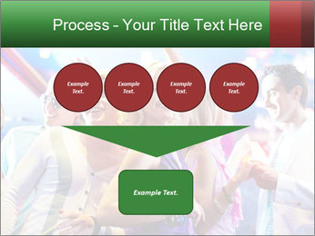 0000087105 PowerPoint Template - Slide 93