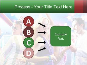 0000087105 PowerPoint Template - Slide 94