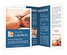 0000087106 Brochure Template