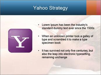 0000087106 PowerPoint Template - Slide 11