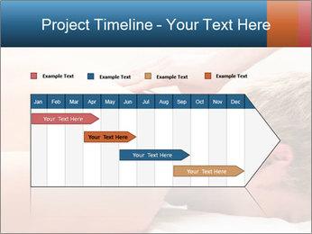 0000087106 PowerPoint Template - Slide 25