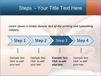 0000087106 PowerPoint Template - Slide 4