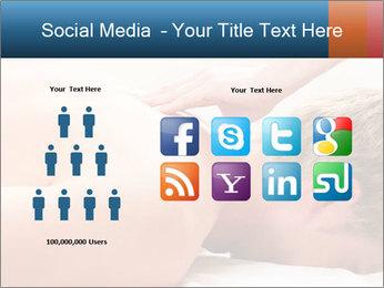 0000087106 PowerPoint Template - Slide 5