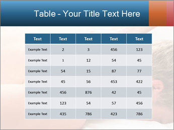 0000087106 PowerPoint Template - Slide 55