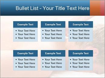 0000087106 PowerPoint Template - Slide 56