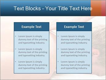 0000087106 PowerPoint Template - Slide 57