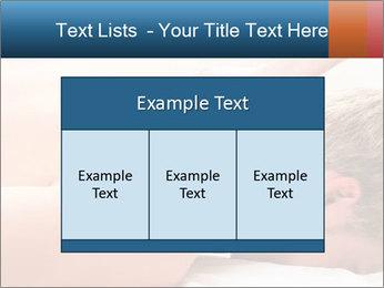 0000087106 PowerPoint Template - Slide 59