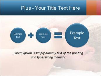 0000087106 PowerPoint Template - Slide 75