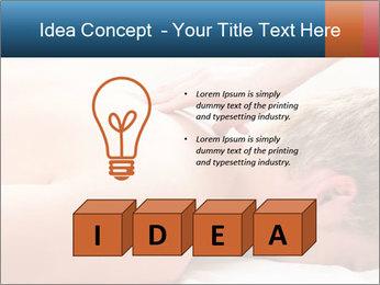 0000087106 PowerPoint Template - Slide 80
