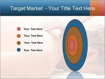 0000087106 PowerPoint Template - Slide 84