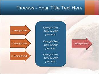 0000087106 PowerPoint Template - Slide 85