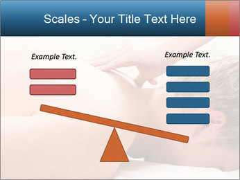 0000087106 PowerPoint Template - Slide 89