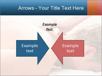 0000087106 PowerPoint Template - Slide 90