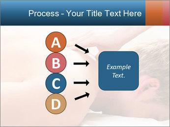 0000087106 PowerPoint Template - Slide 94