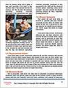 0000087106 Word Template - Page 4
