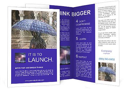 0000087107 Brochure Template