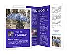 0000087107 Brochure Templates