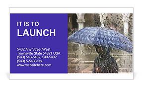 0000087107 Business Card Templates
