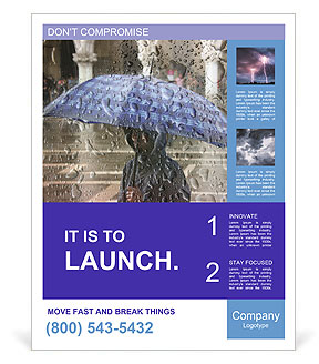 0000087107 Poster Template