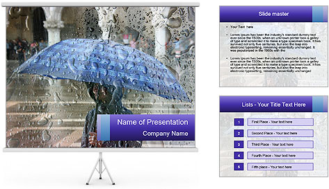 0000087107 PowerPoint Template