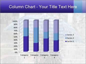 Heavy Rain PowerPoint Templates - Slide 50