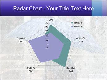 Heavy Rain PowerPoint Templates - Slide 51
