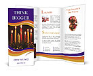 0000087108 Brochure Templates