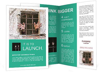 0000087109 Brochure Template
