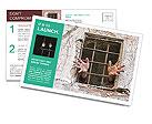 0000087109 Postcard Templates