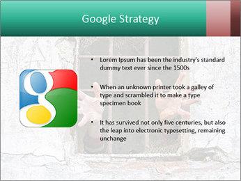 0000087109 PowerPoint Template - Slide 10