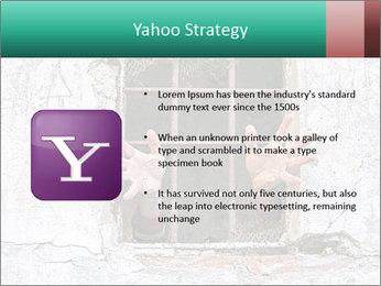 0000087109 PowerPoint Template - Slide 11