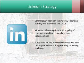 0000087109 PowerPoint Template - Slide 12