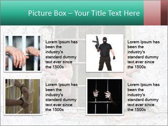 0000087109 PowerPoint Template - Slide 14