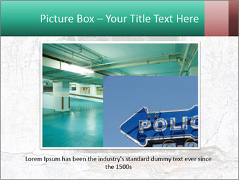 0000087109 PowerPoint Template - Slide 15