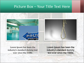 0000087109 PowerPoint Template - Slide 18