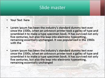 0000087109 PowerPoint Template - Slide 2