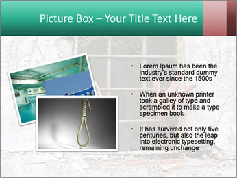 0000087109 PowerPoint Template - Slide 20