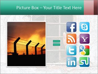 0000087109 PowerPoint Template - Slide 21