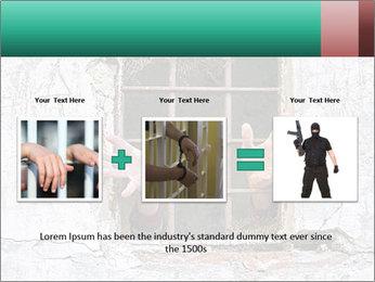 0000087109 PowerPoint Template - Slide 22