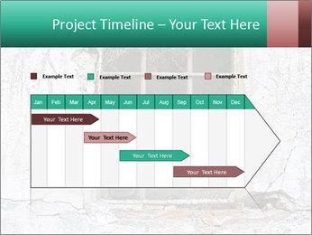 0000087109 PowerPoint Template - Slide 25