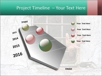 0000087109 PowerPoint Template - Slide 26