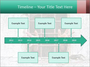 0000087109 PowerPoint Template - Slide 28