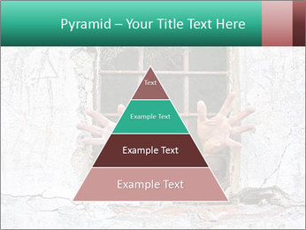 0000087109 PowerPoint Template - Slide 30