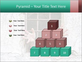 0000087109 PowerPoint Template - Slide 31