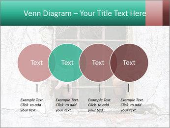 0000087109 PowerPoint Template - Slide 32
