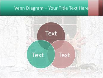 0000087109 PowerPoint Template - Slide 33