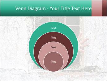 0000087109 PowerPoint Template - Slide 34